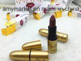 Kylie Matte Lipstick 12 Color Beautiful Good Quality Cosmetic Lip Stick
