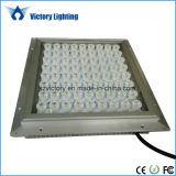 Private Mould LED Canopy Lights, 100W/120W/150W UL Gas Station Canopy Light From Shenzhen