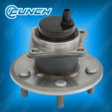Wheel Bearing and Hub Assembly 512406 for Toyota 590310, Br930714