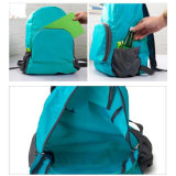 Cheap Price Best Promotion Item Folding Backpack