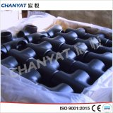 A403 (CR304L, S30403) ASTM Bw-Fitting Tee