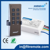 OEM Remote Control Speed Light Switch FC-4