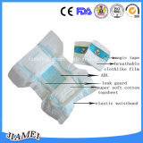 Super Care for Baby High Quality Baby Diaper with OEM Brand