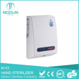 Automatic Alcohol Hand Sterilizer with CE for Medical