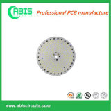 Aluminum LED Board PCBA PCB Assembly