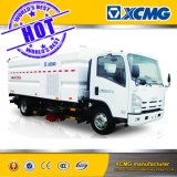 XCMG 5ton Road Clean and Sweeper Garbage Truck Xzj5101txsq4