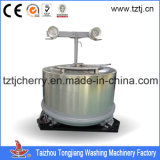 25kg to 500kg Wet Fabric Hydro Extractor Machine CE & SGS