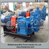 Heavy Duty Robust Coal Zgb Slurry Pump for Mining