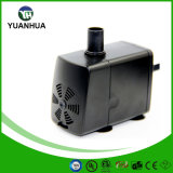 220V Submersible Small Fountain Pump