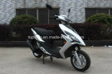125cc/150cc Gas Scooter, Vgr Scooter, Gas Scooter