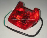 Yog Motorcycle Tail Lamp Assy (Farol Trasero) Nxr150/Bross150/Tornado