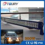 CREE 300W for Car 4WD Auto LED Light Bar
