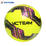 Wholesale Official Size Weight Practice Futsal Ball