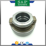 Facory Price Clutch Release Bearing for Mitsubishi Me624678 Vkc3587