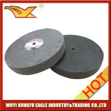 "150X25mm Non Woven Polishing Wheel (6""X1"", 3P)"
