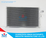Auto Cooling Aluminum Condenser for Chery A5
