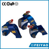 Mxta Series Squre Drive Alloy Steel Hydraulic Torque Wrench