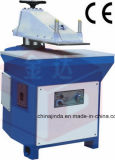 Hydraulic Punching Machine (YEYACC)