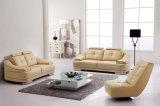 1+2+3 Living Room Genuine Sofa