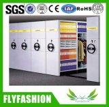 Cabinet Furniture School Library Storage Office File Metal Locker (ST-08)