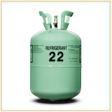Refrigerant Gas R22 with High Quality on Best Sale