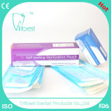 Disposable Medical Sterilization Reel Pouch
