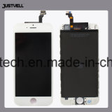 Mobile Phone LCD Screen for iPhone 6 6s 6plus LCD Screen Display