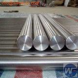 China Made Chrome Piston Rod