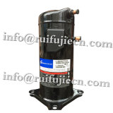 R22 Zr310kc-Twd-522 25p Copeland Scroll Refrigeration Compressor
