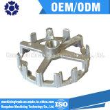 High-Grade CNC Milling/Turning/Drilling Machining