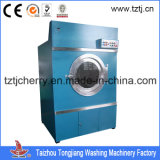 Industrial Drying Machine Hotel Tumble Dryer (15kg to 150kg)