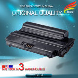 Stable Quality Compatible Samsung Ml-3470 Scx-5530 Scx-D5530A/B Ml-D3470A/B Toner Cartridge with Discount-Pricing