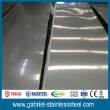 Cold Rolled 3mm Thickness Stainless Steel Sheet Price SUS304 Metal Fabrication