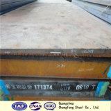 Hot Rolled Alloy Tool Steel SAE4140, 1.7225