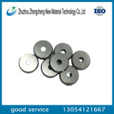 Good Quality Carbide Tile Cutting Cutter Tool