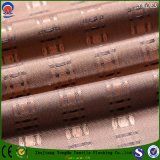 Woven Fabric Polyester Waterproof Fr Roller Blind Fabric for Jacquard Curtain