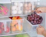 Newest Fresh Vegetable and Fruit Refrigerator Crisper