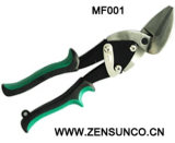 10 Inches American Aviation Snips (Heavy Duty)