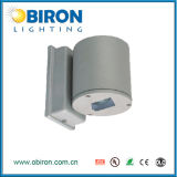 6W IP65 Round LED Wall Lamp