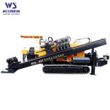 Hydraulic Horizontal Directional Drilling Ws-30t