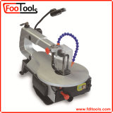 406mm 120W Woodworking Scroll Saw (222050)
