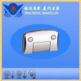 Xc-Sva516 Sanitary Ware Glass Spring Clamp Glass Door Hinge