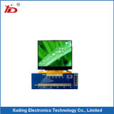 2.31``320*240 TFT LCD Display Spi/MCU with Touch Panel