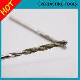 Wholesale Diamond Nail Drill Bit for Diamond Tool