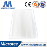 A3/A4 Size Laser Sublimation Heat Transfer Printing Paper for Stiff Product