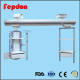 Surgical Pendant System Medical ICU Bridge with FDA