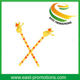 Inflatable Hand Sport Bang Bang Stick with Custom Logo