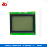COB LCD Module Stn or FSTN Graphic LCD Display