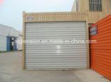Portable High Quality Green Environmental Prefabricated/Prefab Mobile House