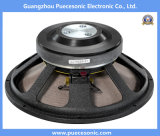 Professional Live Events Sound Woofer Lj15220-21 Speaker for Sound Equipment